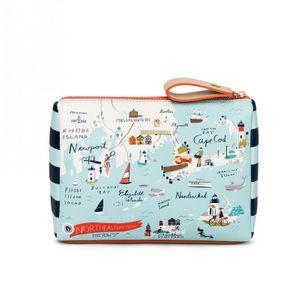 Spartina Carry all case $49