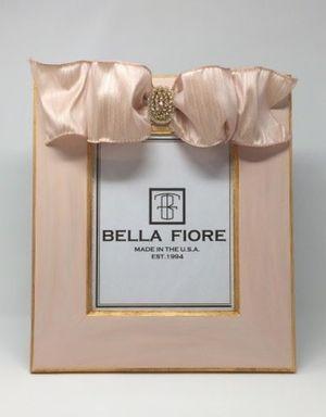 bella-fiore-josephine-frame.jpg