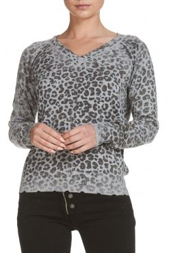 ELAN BROWN LEOPARD.jpg