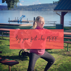FIT4MOM Bellevue Mercer Island Mommy and Me.png