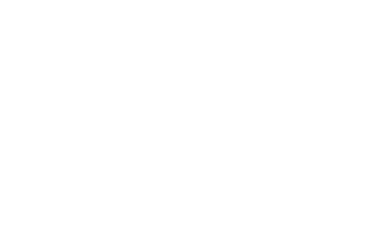 Palate Films