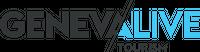 geneva_tourism_logo2.png