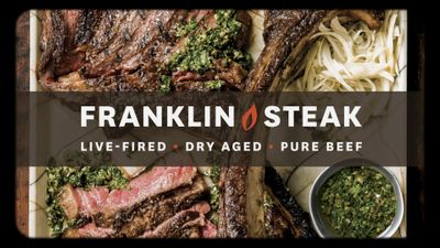 FRANKLIN_STEAK_FULL.00_01_15_01.Still001.jpg