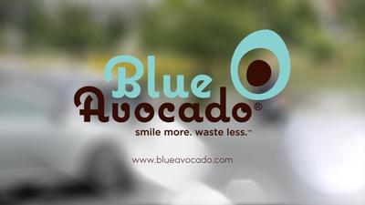 blue_avocado.jpg