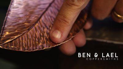 BEN&LAEL2.jpg