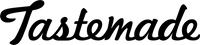 tastemade-logo.png