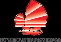 hktourism.png