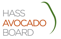 hass_board_logo.png