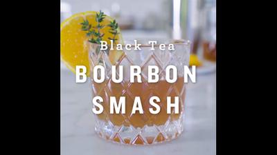 bourbon_frame.jpg