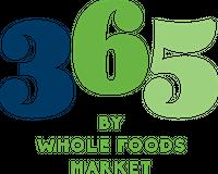 365_logo.png
