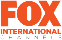 FOX_International_Channels_logo_2014.png