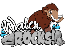 Water-Rocks_mammoth-280wx200h.png