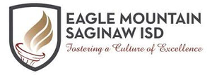 Eagle Mountain-Saginaw ISD students volunteer with Education in Action