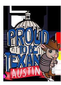 ProudToBeTexan-for-website-200wx280h-png.png