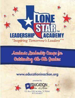 LSLA Brochure Cover web.jpg