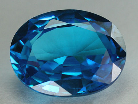 topaz-blue-synthetic-560.jpg