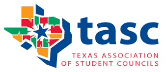 Texas Association of Student Councils