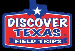 Discover TX Field Trips logo 249 pixels wide, 72 dpi.png