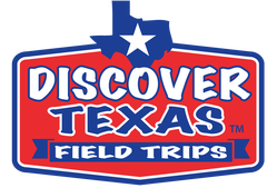 Discover TX Field Trips logo 249 pixels wide, 72 dpi.png