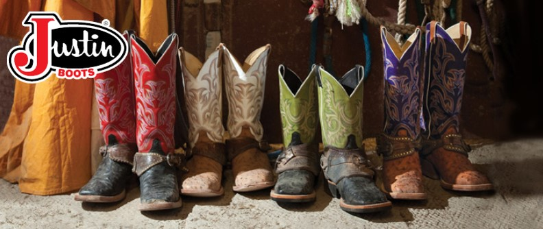Justin boots.jpg