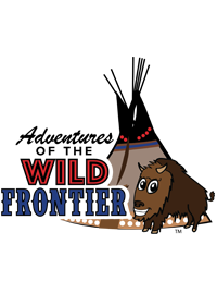 Adventures of the Wild Frontier for DTFT cover, 200x280.png