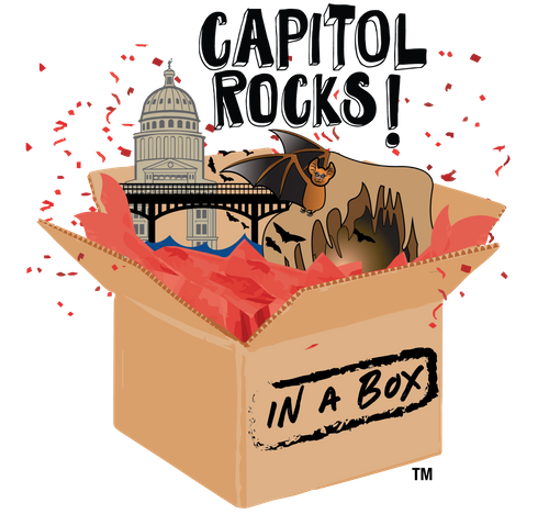 Capitol Rocks In a Box Logo-03.png