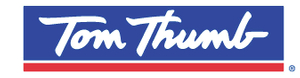 Tom Thumb logo.jpg