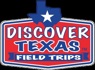 Discover TX field trip logo no web, 200 pixels per inch.png