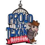 ProudToBeTexan-for-DTFT footers, 160x160.png
