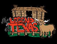 Legend of Texas Color Logo 200x154 for website - test.png