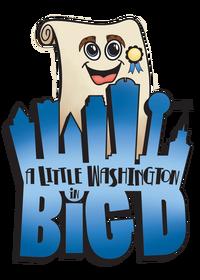 Little W 200 Website 2.png
