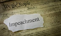 impeachment.png