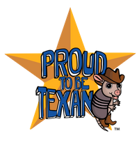 Proud to be Texan logo color.png