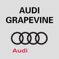 audi_grapevine-pic-2974000584569243700-1600x1200.png