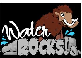 Water-Rocks_mammoth-280wx200h.png