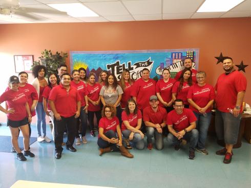 Wells Fargo Volunteers 9.20 (9).jpg