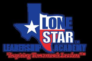 LSLA logo full color png..png