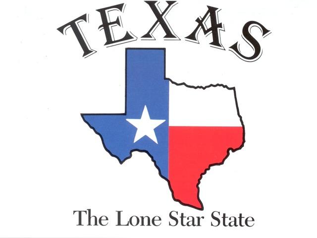 Lone star state.jpg