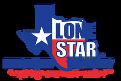 LSLA logo 250 pixels wide, Groupmail.png