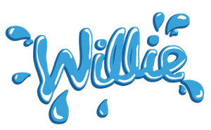 Willie signature.png