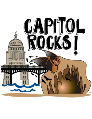 Capitol Rocks logo-color.png