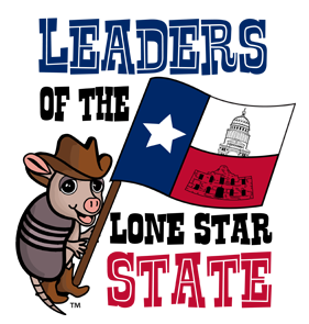 Leaders of the Lone Star State 300x388 website cropped extra off.png