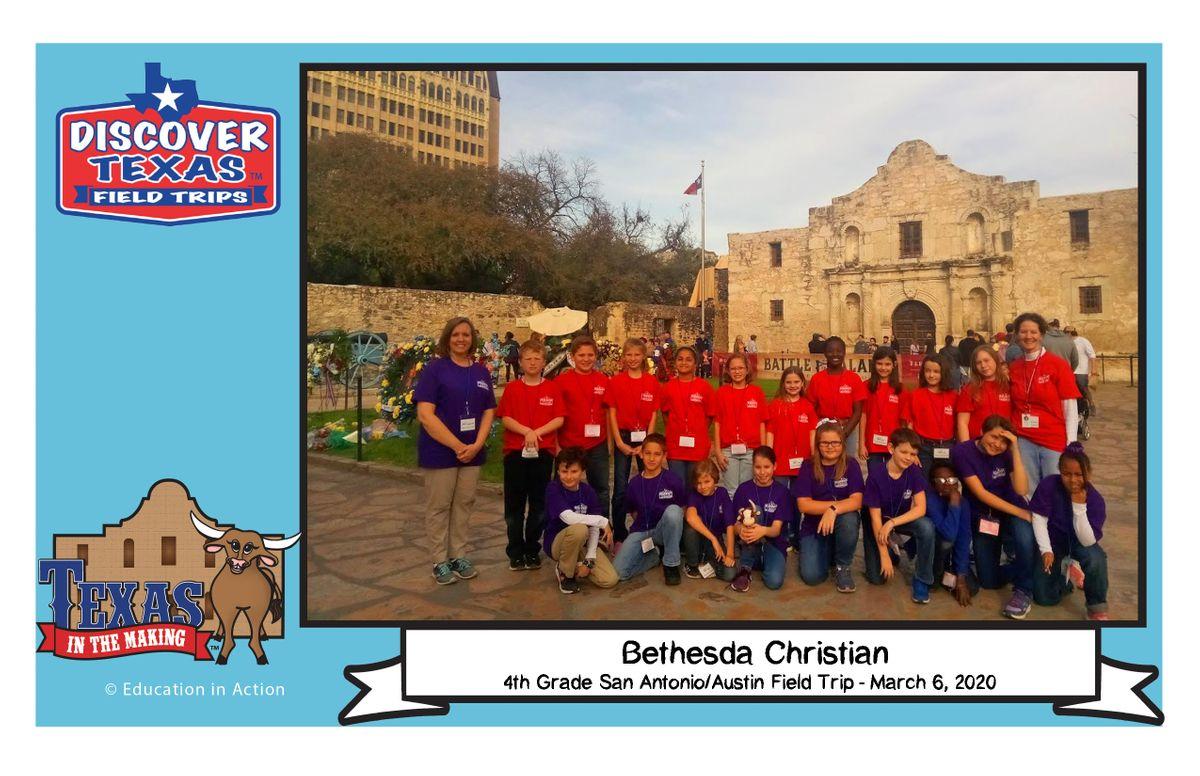 Bethesda Christian Digital Photo.jpg
