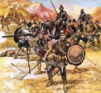 Conquistadors.png