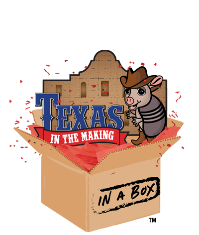 TITM In a Box logo 400x472 web home to match Capitol Rocks height.png