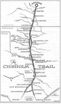 Chisholm Trail.jpg