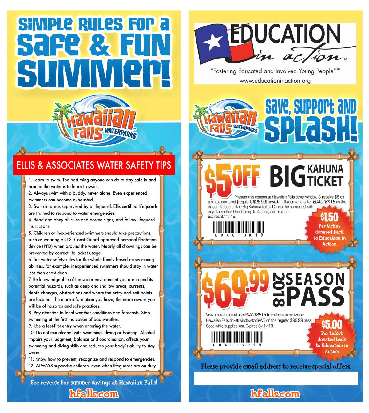 18DIGISafetyCert_EducationInAction.jpg