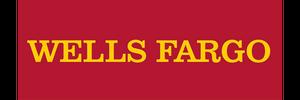 wells-fargo-png-aig-wells-fargo-600.png