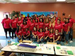 Wells Fargo Volunteers 9.21 (16).jpg