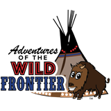 Adventures of the Wild Frontier for DTFT footers, 160x160.png